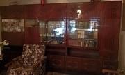 Продам мебель БУ, в г.Нежин, Черниговской обл.