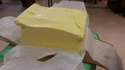 Сырный продукт,  сухое молоко
