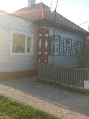 Продам дом в селе Малковка Прилуцкий р-н