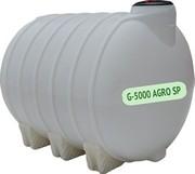 Емкости для транспортировки и хранения жидких удобрений   Чернигов