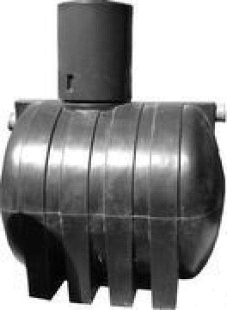 Септик 1500 литров Чернигов Прилуки