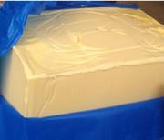 Масло сливочное,  72,  5%,  82,  5%,  сухое молоко,  1,  5%,  26%,  на экспорт