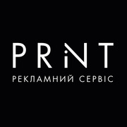 Дизайн и печать рекламной продукции: визитки,  листовки,  флаеры,  печать,  меню,  баннера,  наклейка oracal,  вывески