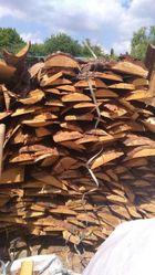 дрова на зиму Чернигов,  дешевле только у нас