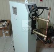 Зварювальне обладнання TECNA 4646N