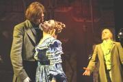 В сентябре в Чернигове пройдут гастроли Днепродзержинского театра