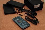 Samsung i9000 Galaxy S 16GB - $ 280