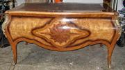 Продам стол старинный Франция