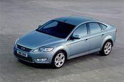 Продам Ford Mondeo  — Чернігів